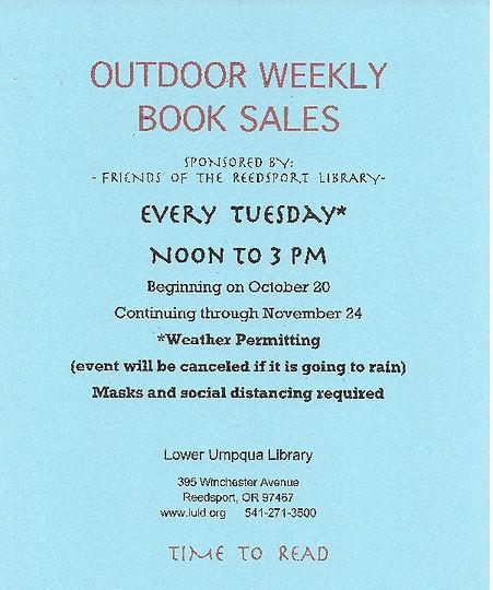 FOL Book Sale 10-20.jpg