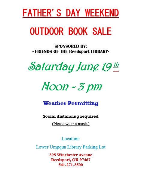 Book Sale Poster 6-21.jpg