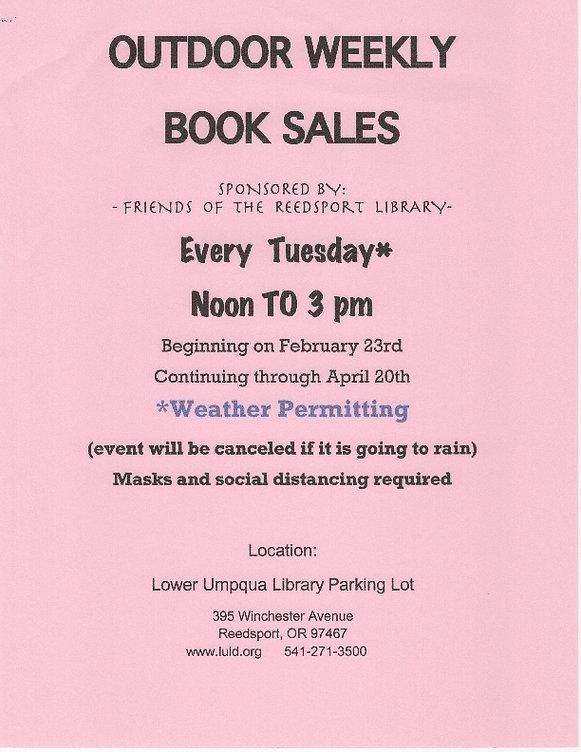FOL Book Sale 2-21.jpg