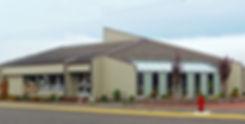 library building.jpg