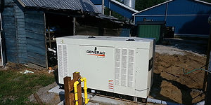 agricultural-generator.jpg