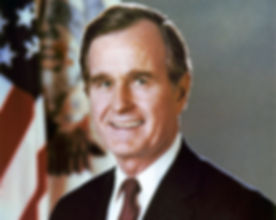 George_H._W._Bush,_President_of_the_United_States,_official_portrait.jpg