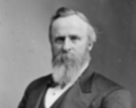 President_Rutherford_Hayes_1870_-_1880.jpg