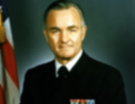 Admiral_Stansfield_Turner,_official_Navy_photo,_1983.JPEG