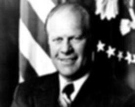 US_Navy_061227-D-0000X-001_President_Gerald_R._Ford.jpg