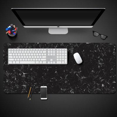 Granite Desk Mat