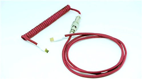 1.8m/6 Feet Custom USB Cable (Your Wish Is Our Command)