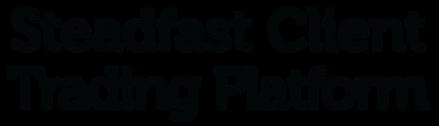 SCTP Logomark-Black.png