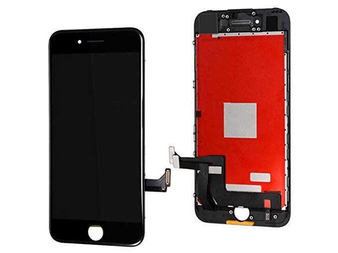 IPhone 7/8 screen repair
