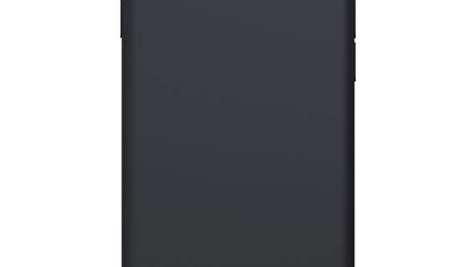 IPhone 6/7/8 Silicone case