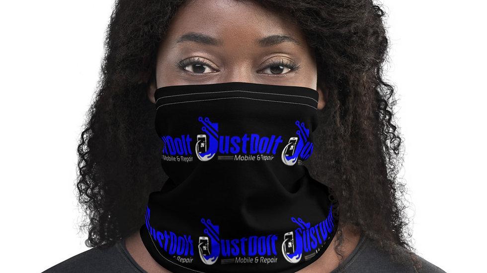 Face Mask/Neck Gaiter
