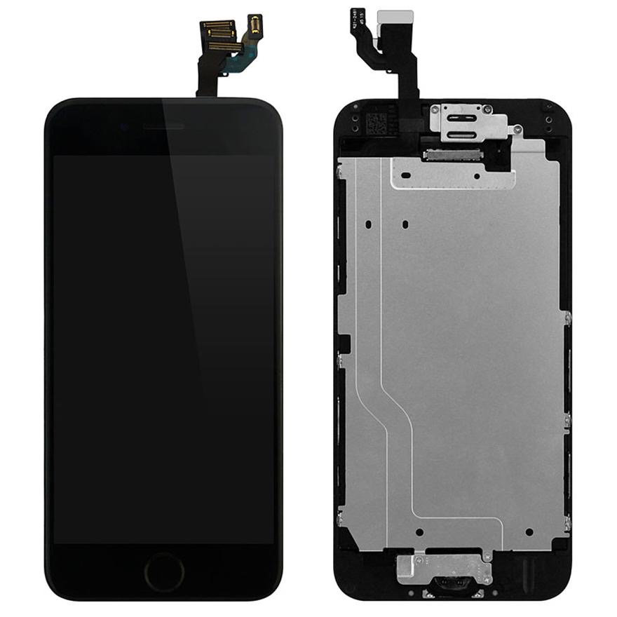 IPhone 6/6s screen repair