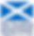 2000px-Scottish_Government_logo.png