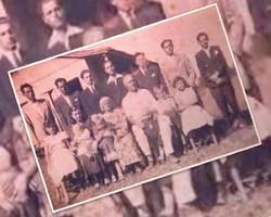 FAMILIA SPILLERE