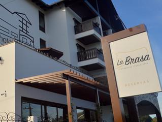 Novo hotel em Nova Veneza será apresentado à imprensa