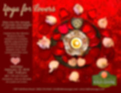 Yoga for Lovers Poster 2018.jpg