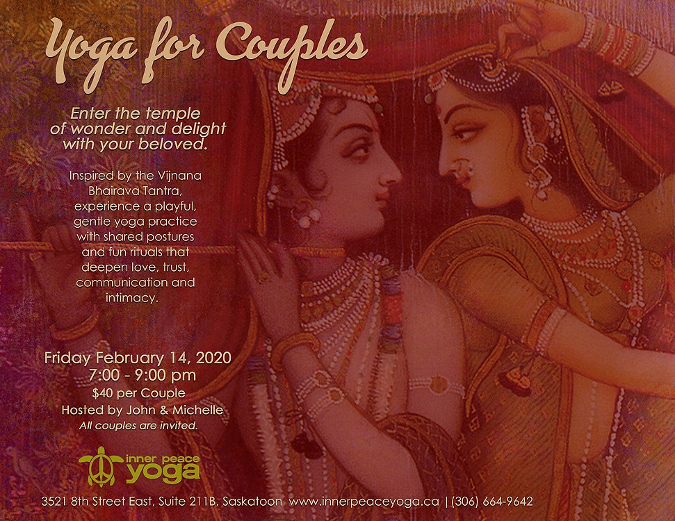 Yoga For Couples2 IPY FEB sm.jpg