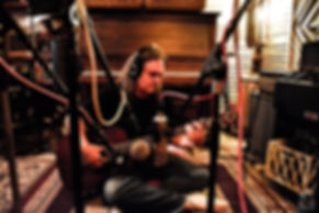 John Recording Studiosm.jpg