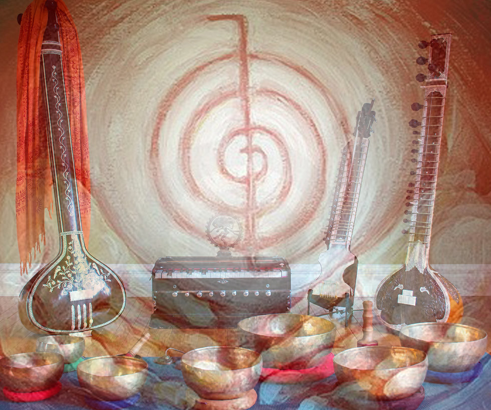 Reiki and Sound Healing image.jpg