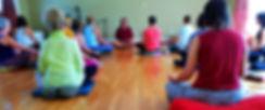 John Meditation.jpg