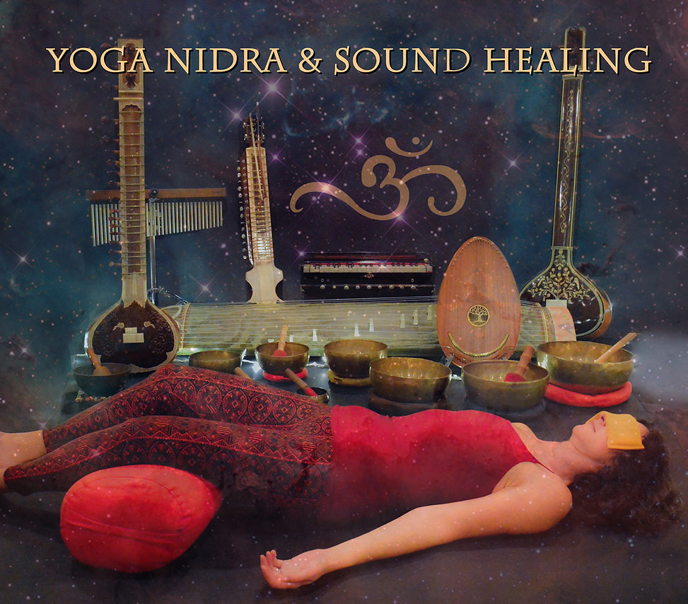Yoga Nidra sample 2016_edited-1.jpg