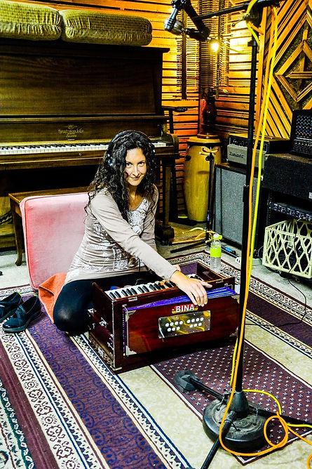 Michelle Recording Studio sm.jpg
