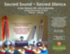 Sacred Sound and Silence Poster2.jpg