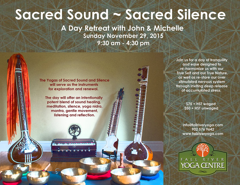 Sacred Sound and Silence Poster2.jpg