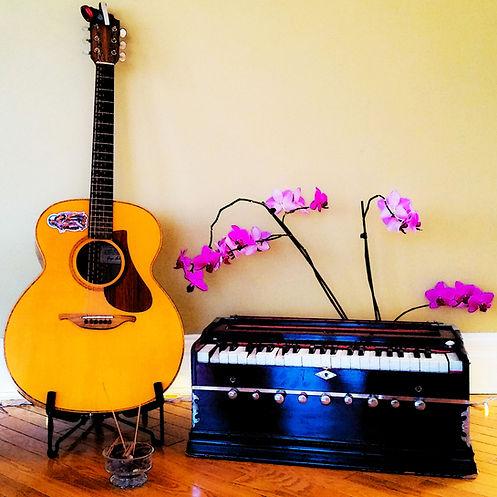 Guitar and Harmonium crop SQUARE.jpg