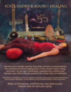Yoga Nidra Poster SAMPLE 2018_edited-2.j