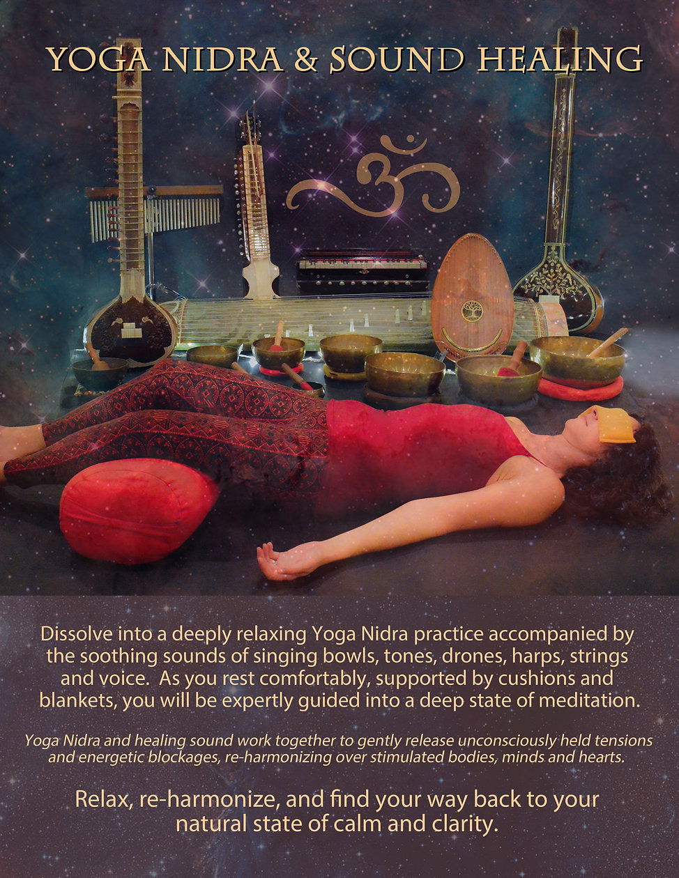 Yoga Nidra Poster SAMPLE 2018_edited-2.j