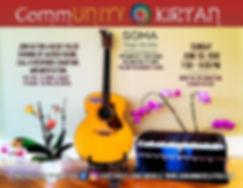 CommUNITY Kirtan SOMA Yoga sm.jpg