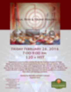 Yoga Reiki and Sound Healing Poster.jpg
