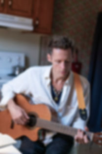 Jont with Guitar.jpg