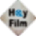 Hay Film