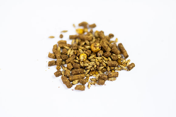 12% Special Gold Horse Feed