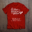 Thumbnail: Deal-Rite Feeds Colored T-Shirt