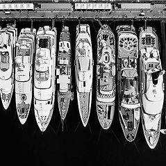 The Yacht Consultant, TYC, Superyacht Company, Yacht Company, Superyacht Project Managers, Yacht Project Managers, Superyacht Project Management, Yacht Project Management, Superyacht Consultants, Yacht Consultants, Superyacht Consultancy, Yacht Consultancy, Superyacht Brokers, Yacht Brokers, Superyacht Sales, Yacht Sales, Burgess, Edmiston, Fraser Yachts, Imperial Yachts, Ocean Independence, Yachtzoo, Y.CO, Amsterdam, Barcelona, Bremen, Dubai, Hamburg, London, Monaco, Miami, New York, Vollenhove