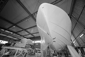 The Tender Consultant, TTC, Yacht Tender New Build, Yacht Tender Refit, Yacht Tender Warranty, Barcelona, Port Vell, Tender Consultancy, Tender Management
