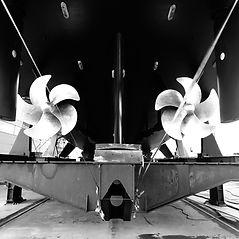 The Yacht Consultant, TYC, Superyacht Company, Yacht Company, Superyacht Project Managers, Yacht Project Managers, Superyacht Project Management, Yacht Project Management, Superyacht Warranty, Yacht Warranty, Superyacht Warranty Project Management, Yacht Warranty Project Management, Superyacht Services, Yacht Services, Abeking & Rasmussen, Blohm + Voss, Damen Yachting, Feadship, Heesen, Lürssen, Nobiskrug, Oceanco, Royal Huisman, Amico & Co, Astilleros de Mallorca, Huisfit, Lusben, MB '92 Barcelona, MB '92 La Ciotat, Monaco Marine, Navantia, STP Palma, Alblasserdam, Aalsmeer, Amsterdam, Barcelona, Bremen, Hamburg, Kaag, Makkum, Oss, Rendsburg, Vlissingen, Vollenhove, Cartagena, Genoa, La Ciotat, Livorno, Marseille, Palma, Viareggio