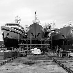 The Yacht Consultant, TYC, Superyacht Company, Yacht Company, Superyacht Project Managers, Yacht Project Managers, Superyacht Project Management, Yacht Project Management, Superyacht Refit, Yacht Refit, Superyacht Refit Project Management, Yacht Refit Project Management, Superyacht Services, Yacht Services, Amico & Co, Astilleros de Mallorca, Huisfit, Lusben, MB '92 Barcelona, MB '92 La Ciotat, Monaco Marine, Navantia, STP Palma, Amsterdam, Barcelona, Cartagena, Genoa, La Ciotat, Livorno, Marseille, Palma, Viareggio