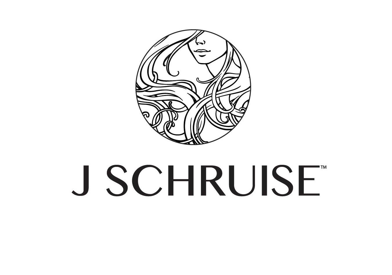 J Schruise Hair