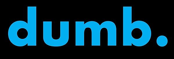 dumb_Blue (1).png
