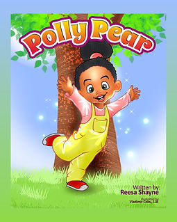 Polly Pear - Final Book Cover.jpg