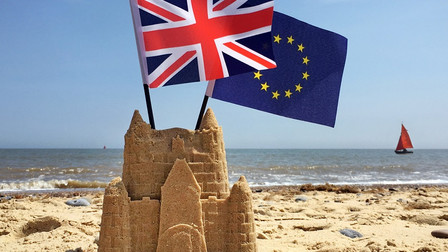Latest Brexit Effects on the Travel Industry