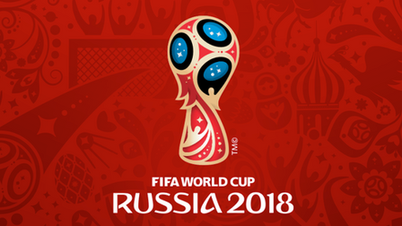 What does the updated Foreign Office travel advice for Russia mean for the FIFA World Cup?