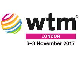 See you there! - Countdown to WTM 2017