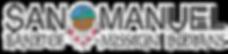 San Manuel logo.png