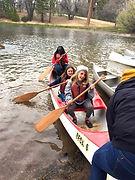 canoes_edited.jpg