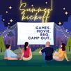 Summer Kick-Off FAQ